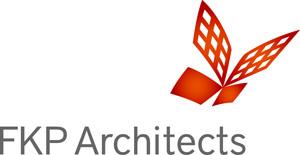 FKP Architects logo