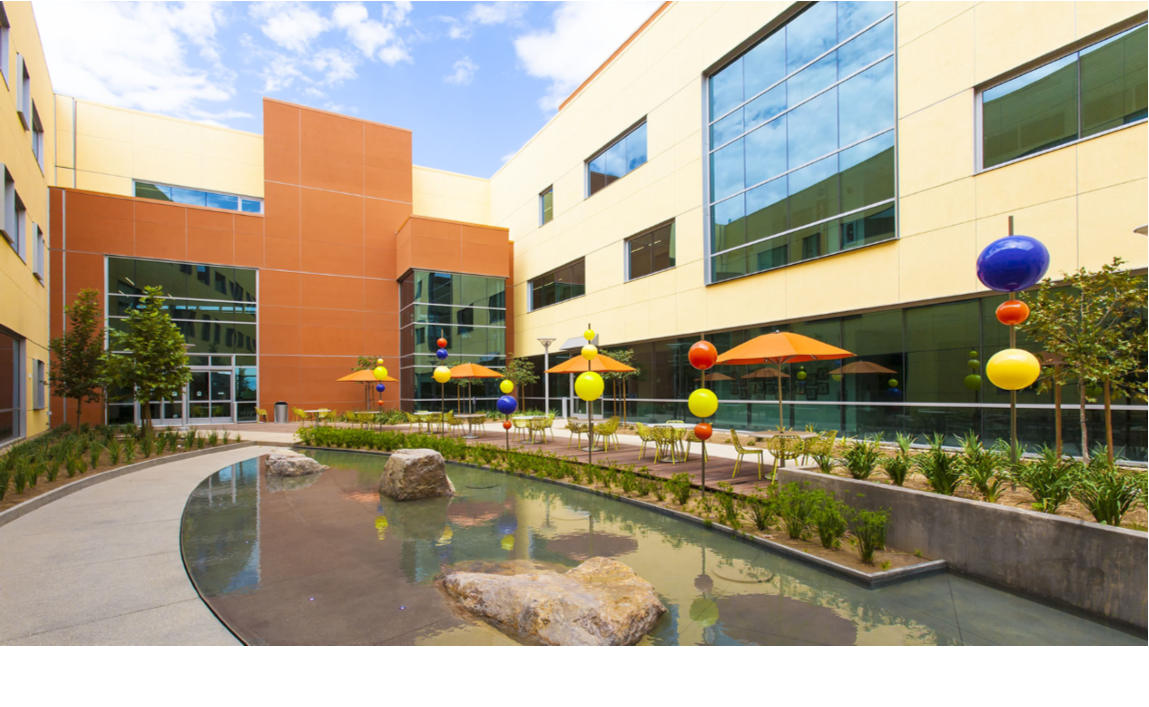 Design Solutions to Improve Healthcare Access and Outcomes - Kaiser