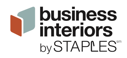 Charmant Business Interiors By Staples. As The Largest Commercial Furniture Dealer  In North America, We Provide You With Products And Services No Matter Where  You ...