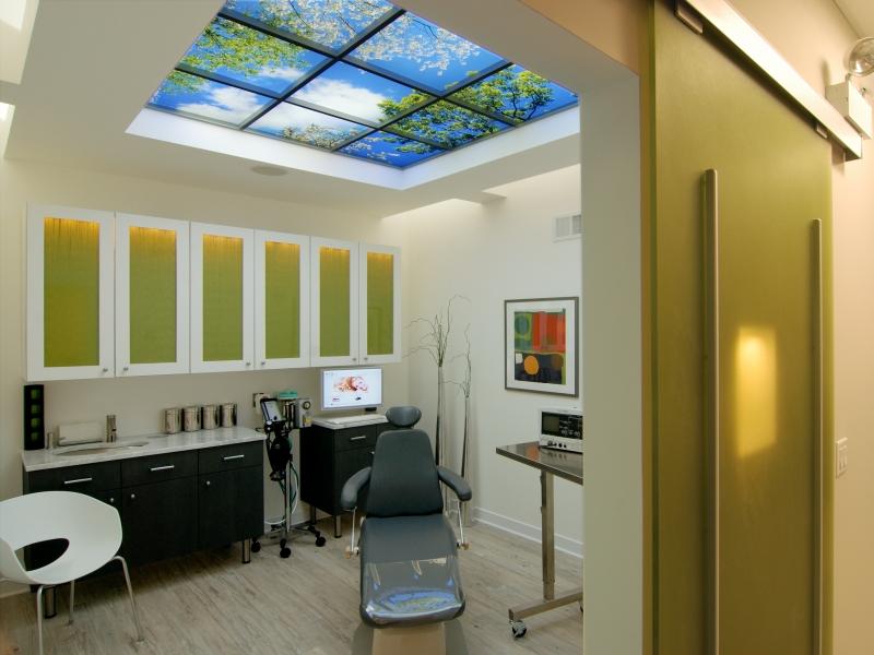 ORA Oral Surgery Amp Implant Studio