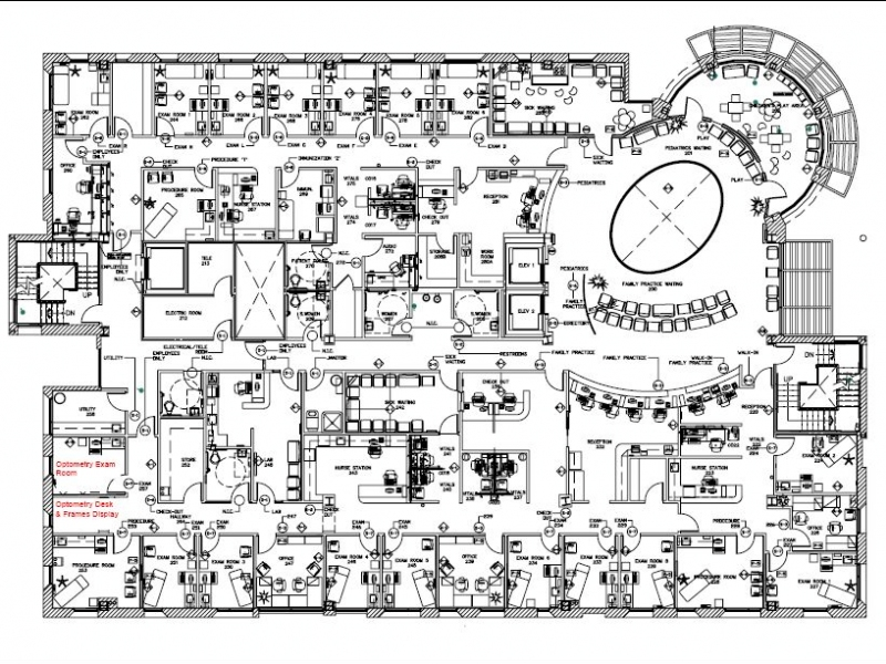 Athletic Training Room Floor Plans House Design