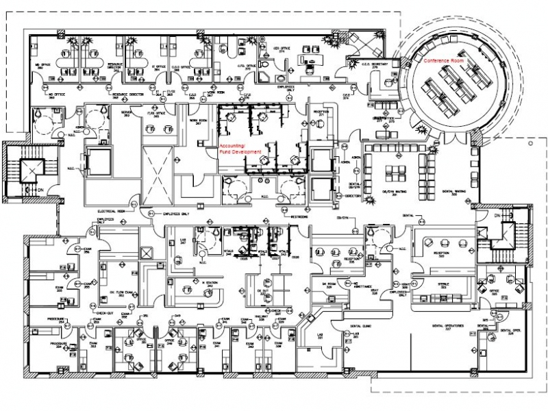 Nail Salon Floor Plan besides Floor Plan For Pharmacy furthermore Pole Barn Interior Home Designs furthermore 3d Floor Plans For Clinic in addition Ophthalmology Office Floor Plans. on chiropractic office layout plans