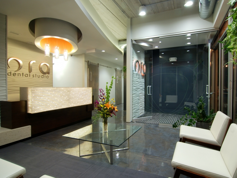 "88 Reviews of ORA Dental, Oral Surgery & Implant Studio ""Before my first visit to   this office in September 2012, I researched and researched what seemed like"
