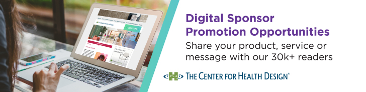Ask about Digital Sponsor Promotion opportunities