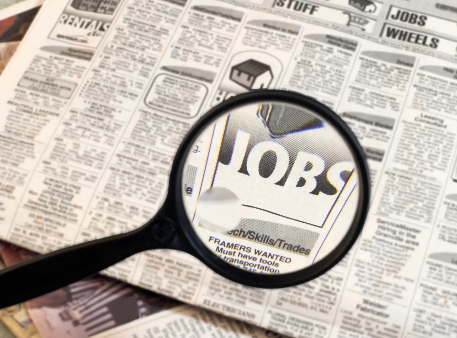 job posting websites