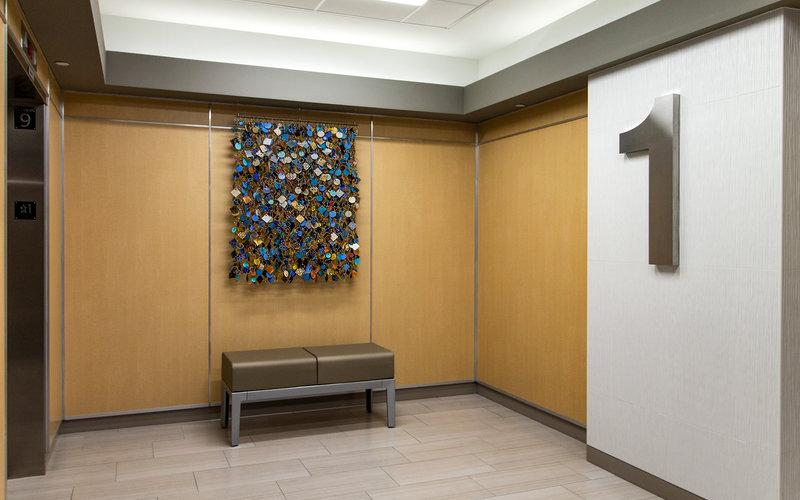SSM Health St  Joseph Hospital-Lake St  Louis | The Center