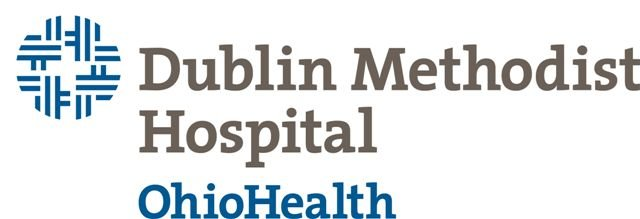 Dublin Methodist Hospital | The Center for Health Design