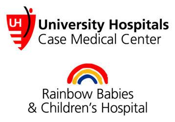 University Hospital Rainbow Babies & Children's Hospital ...