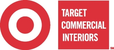 Founded In 1953 Target Commercial Interiors Is A Wholly Owned And Operated Subsidiary Of The Corporation One Most Respected